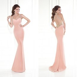 Discount Salmon Pink Dress  2017 Salmon Pink Dress on Sale at ...