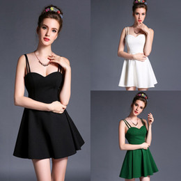Discount Cheap Little Black Dresses Under 50 - 2016 Cheap Little ...
