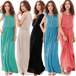 Clearance Maxi Dresses Suppliers - Best Clearance Maxi Dresses ...