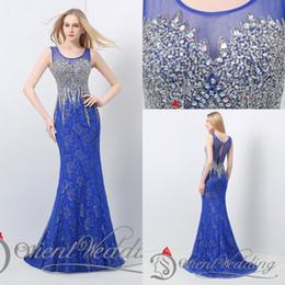 Unique Color Prom Dresses Online | Unique Color Prom Dresses for Sale