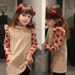 Discount Cheap Girls Coats Jackets | 2017 Cheap Girls Coats ...