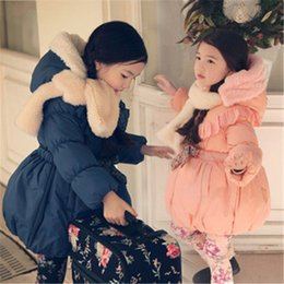 Wholesale New Hoodies Baby Zipper Cloth Boy Winter Clothes Winter Protection Kids Princess Outerwear Coat Clothes Children Clothing Hot Sale