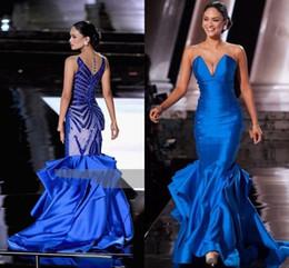 Modern Dress Online Shopping