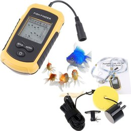 discount sonar finder fishing boat | 2016 sonar finder fishing, Fish Finder