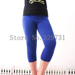 Plus Size Womens Leggings Cheap