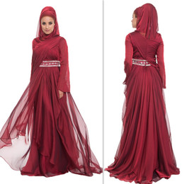 Discount Islamic Dresses For Parties  2017 Islamic Dresses For ...
