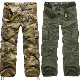 Discount Boys Army Cargo Pants | 2017 Boys Army Cargo Pants on ...
