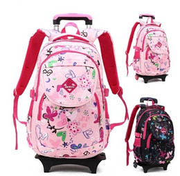 Discount Wheeled Backpacks For Girls | 2017 Wheeled Backpacks For ...