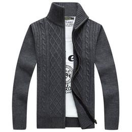 Discount Cheap Good Coats | 2017 Cheap Good Coats on Sale at