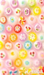 Candy Backgrounds Online | Candy Backgrounds for Sale