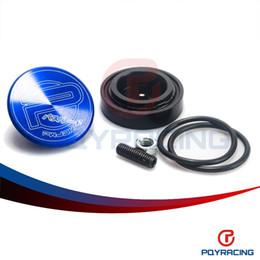 PQY STORE-ДПМ Задний Щетка стеклоочистителя Рычаг Удалить Kit V2 Для Honda / Acura PQY-QT31