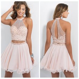 High School Homecoming Dresses Online | Dresses For High School ...