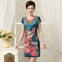 Elderly Women Dresses Suppliers - Best Elderly Women Dresses ...
