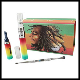 E cigarettes UK stockists