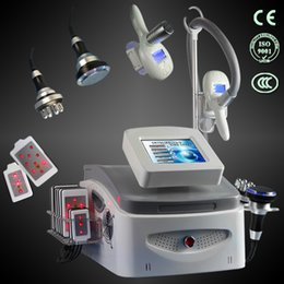 Wholesale Hot sale in body slimming lipo laser zeltiq criolipolisis cryolipolysis machine new products