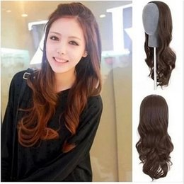 High quality thick hair extensions trendy hairstyles in the usa high quality thick hair extensions pmusecretfo Images