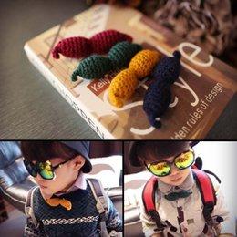 Wholesale Fashion Bow Boy s Necktie Kid s Tie Baby Ties Children Bow Baby Tie C19328