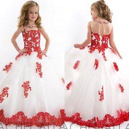 Best Selling Flower Girl Dresses Online   Best Selling Flower Girl ...