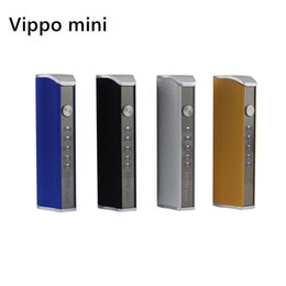Ego 1100mah twist t2 electronic cigarette blister kit