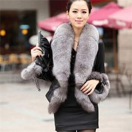 Women Nice Winter Coats Online | Women Nice Winter Coats for Sale