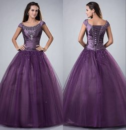 Ladies Long Evening Ball Gowns Online | Ladies Long Evening Ball ...