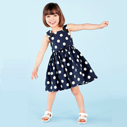 next girls clothes kids clothes zone