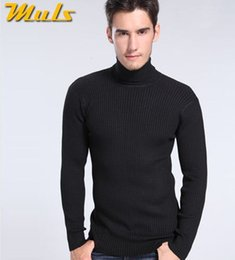 Discount Thick Thermal Underwear | 2017 Thick Thermal Underwear ...