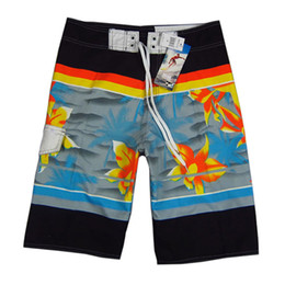 Cheap Beach Shorts