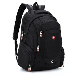 Swissgear Laptops Backpack Online | Swissgear Laptops Backpack for ...
