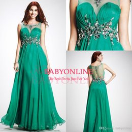 fancy long dresses - Dress Yp