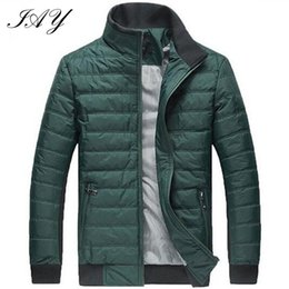 Discount Mens Winter Jackets | 2017 Winter Jackets For Mens on