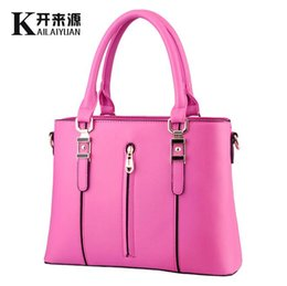 Pink Colour Handbags Online | Handbags White Pink Colour for Sale