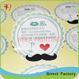 Custom Printed Stickers Cheap Online Custom Printed Stickers - Custom vinyl stickers for cheap