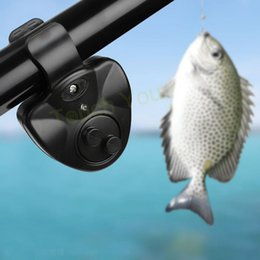 Fish finders on sale for Discount fish finders