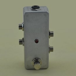 Discount Guitar Mini Switch | 2017 Guitar Mini Switch on Sale at ...
