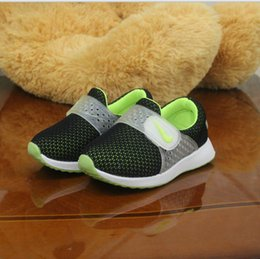 2016 fashion baby shoes years old newborn toddler shoes baby boys girls sports shoes children s sneakers kids prewalker online