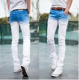 Discount Thin White Trousers | 2017 Thin White Trousers on Sale at ...