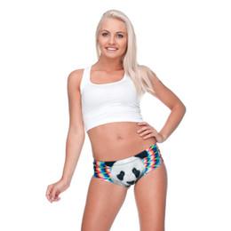 Discount Womens Underwear Panties | 2017 Wholesale Womens Panties ...