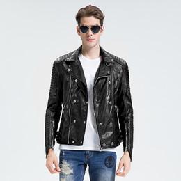 Discount Designer Leather Biker Jackets | 2017 Designer Leather