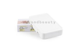 Wholesale KD Portable Anti wrinkle Microcurrent BIO
