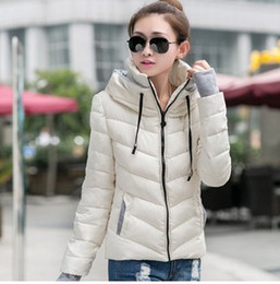 Discount Womens Winter Coats Jackets | 2017 Womens Winter Coats