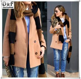 Cheap Winter Coats On Sale