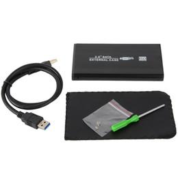 Жесткий диск USB 3 SATA 2,5