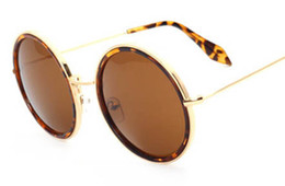 cheap designer sunglasses for women  Discount Brand Name Designer Sunglasses