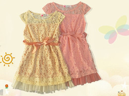 Little Girls Vintage Style Dresses Online - Little Girls Vintage ...