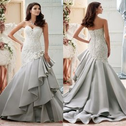 Image Result For David Tutera Bridal Gowns Cost