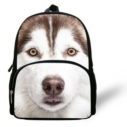 Husky Dog Backpack Online | Husky Dog Backpack for Sale