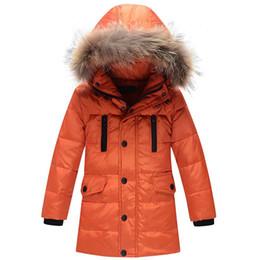 Girls Goose Down Coats Online   Kids Goose Down Girls Coats for Sale