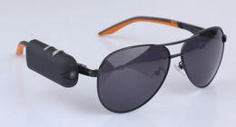 mini aviator sunglasses xwtd  Cool wearable camera mini eyewear Aviator glasses glasses sports camera  video sunglasses mini camera free shipping