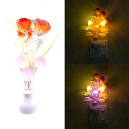 ornamental lighting definition. outside lamps lamp and lighting ideasornamental definition ornamental v